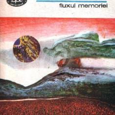 Fluxul memoriei