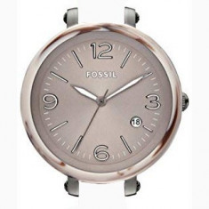 Kit Repara?ie FOSSIL - JR1405