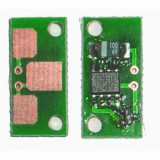 Chip compatibil Xerox Phaser 6180