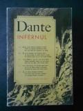 DANTE ALIGHIERI - INFERNUL