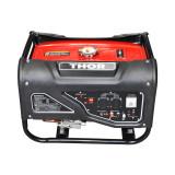 Generator curent pe benzina 220V/3kw