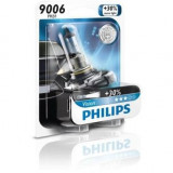 Bec auto Philips HB4 12V 51W PREMIUM
