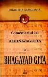 Gitartha Samgraha