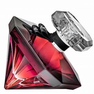 Lancome Tresor La Nuit á la Folie Eau de Parfum pentru femei 75 ml