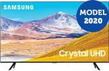 Cumpara ieftin Televizor LED Samsung 190 cm (75inch) UE75TU8072, Ultra HD 4K, Smart TV, WiFi, CI+