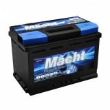Cumpara ieftin Baterie auto Macht 75Ah 12V
