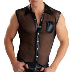 Costum Plasa Barbati Jumpsuit Master