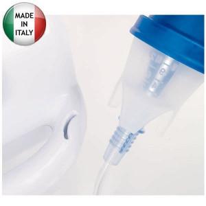 Aparat de aerosoli Piconeb - 3A Health Care