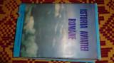 Istoria aviatiei romane 741pagini/ilustratii