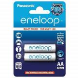 Acumulatori Panasonic Eneloop AA R6 1900mAh 2 Bucati / Set