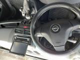 Opel BB Combo Furgon 2012, Benzina, Berlina