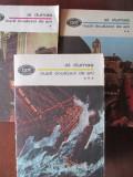 Dupa douazeci de ani-Al.Dumas