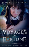 Voyages of Fortune Book One: Hidden Truths