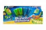 "Baloane apa ""Bunch O Balloons - Rapid Fill"" -cu 2 lansatoare"