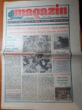 magazin 6 august 1988-art. jud . bistrita nasaud si jud.  olt