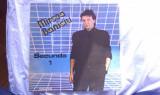 Baniciu - Secunda 1 (Vinyl/LP)(stare excelenta!), VINIL, electrecord
