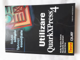 QuarkXPress4 - Utilizare QuarkXPress4 - Kelly Kordes
