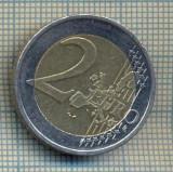 12060  MONEDA -AUSTRIA -2 EURO- ANUL 2005 -COMEMORATIVA -STAREA CARE SE VEDE