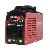 Cumpara ieftin Invertor sudura Elprom Temp, 330 A, MMA, electrozi 1.6 - 4 mm, IP 21