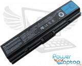 Baterie Laptop Toshiba Satellite L300, 6 celule, 5200 mAh