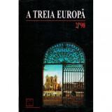 A treia Europa - 2/ '98, Polirom