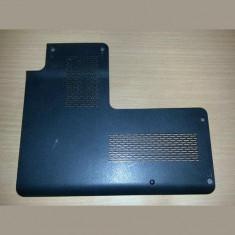 Capac Bottomcase HP Compaq CQ61