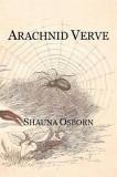 Arachnid Verve