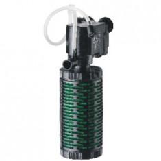 Filtru intern acvariu, SP 1100, pt 150 L, 4x8x7 cm, Resun