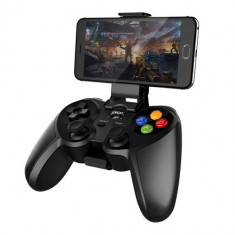 Controller Wireless pentru jocuri pe telefon