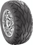 Anvelopa ATV/Quad AMS Street FOX 20X11R9 55N Cod Produs: MX_NEW 03190227PE
