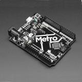 Shield Adafruit PN532 NFC / RFID pentru Arduino