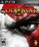 Joc PS3 God of war III