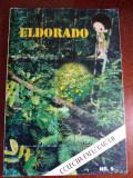 ELDORADO - COLECȚIA EXPLORATORII