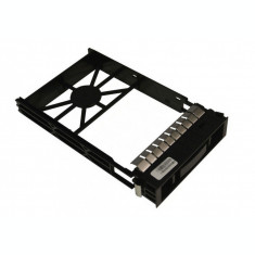 Blank HDD server 3.5'' HP ProLiant ML350 G5 G6 G7 P/N: 467709-001