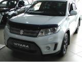 Deflector de capota - Suzuki Vitara/Escudo (2015-)