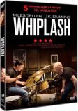 Whiplash - DVD Mania Film