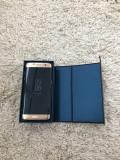 Samsung s7edge, Auriu, Vodafone, Smartphone