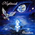 Nightwish Oceanborn (cd)