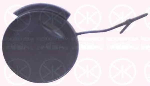 Capac bara OPEL MERIVA Mk I (A) BLIC 5513005026925Q