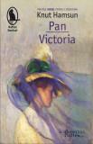 Pan. Victoria