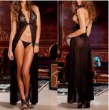 Lady Lust Lingerie Sexy Rochie Dantela Bikini Plaja Model Bikini Halat Roba