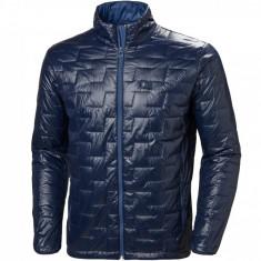 Jacheta sport Helly Hansen Lifaloft Insulator Jacket 65603-597 pentru Barbati