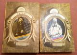 Jurnal. Vol. I (1847-1895), Vol. II (1896-1910). Ed. Univers, 1975 - Lev Tolstoi
