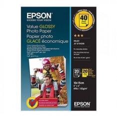 Consumabil Epson C13S400044 Glossy