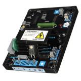 AVR Generator model SX460