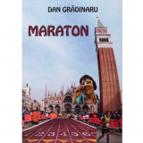 Maraton | Dan Gradinaru