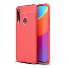 Husa Huawei P Smart Z / Y9 Prime 2019 TPU Rosie