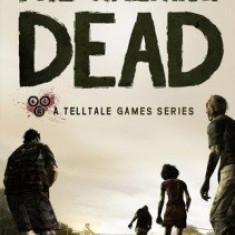 The Walking Dead PC CD Key