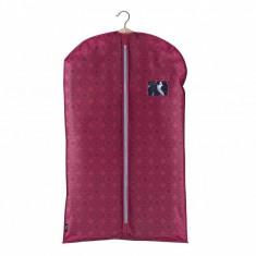 Husa pentru haine Ella 60x100 cm
