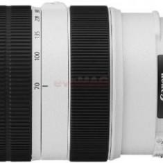 Obiectiv Canon EF 70-300mm f/4.5-5.6 IS II USM